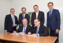Isselburg hat Gaskonzession neu vergeben