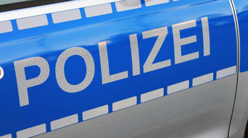 Isselburger Motorradfahrer bei Unfall schwer verletzt