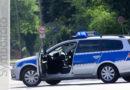 Überfall auf Isselburger Ehepaar