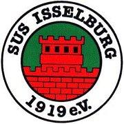 SuS Isselburg hat einen neuen Geschäftsführer