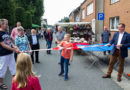 "Sonniges Stadtfest war ""Fest in Kinderhand"""