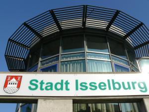 Geänderte Öffnungszeiten der Verwaltung und der Bücherei in Werth