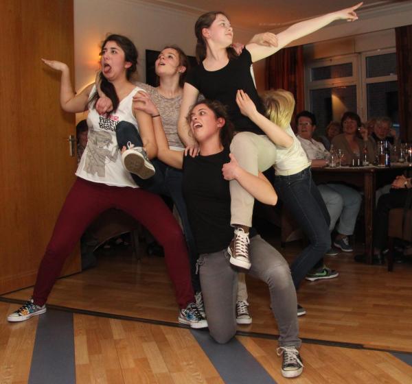 improvisationstheater_ 023_bearbeitet-1_bericht
