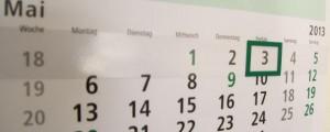 kalender_mai_termin