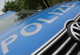 Bocholter Jugendliche haben jetzt ein Strafverfahren am Hals