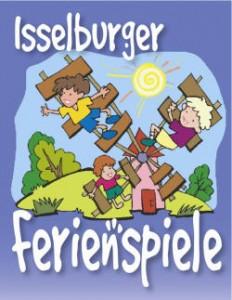 fs2005-logo-mittel_bericht