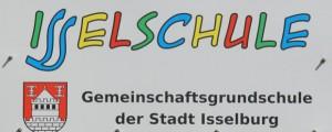 isselschule_titel