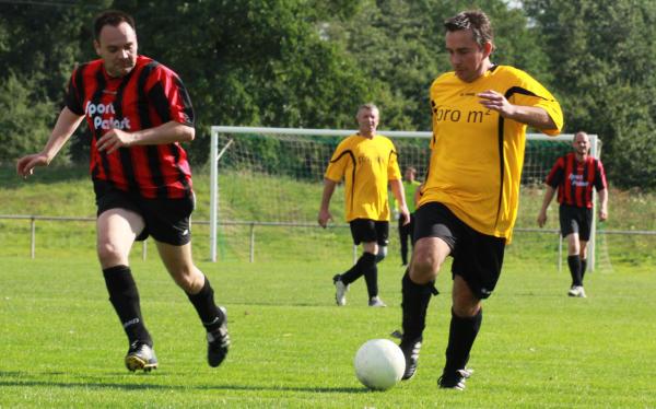 ah-fussball-stadtmeister_westfalia-heelden_bericht