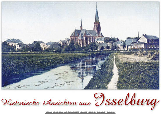 Isselburg_2014_A3quer-1_bild
