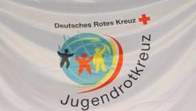 Isselburger Jugendrotkreuz hatte Gäste aus Stadtlohn