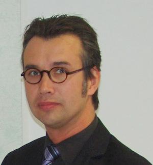 Michael Kempkes begründet den Rückgan des Niederwildes (Archivfoto IL)