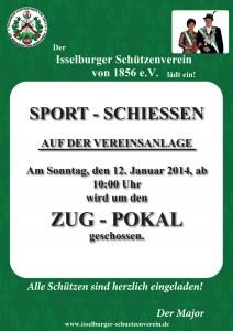 Zug Pokal 2014.indd