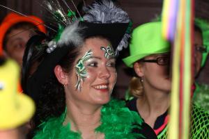 mgv_karneval_besucherin_bericht