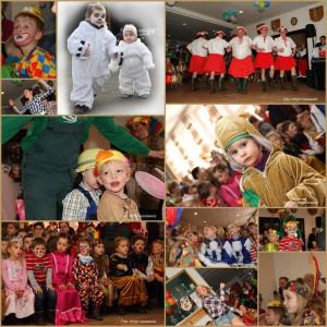 Fotos/Collage (IL-Archiv/Nowakewitz)