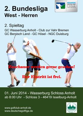 Poster 2 Kopie. Bundesliga
