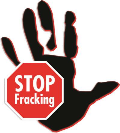 Grafik__Hand_Stop-fracking-2