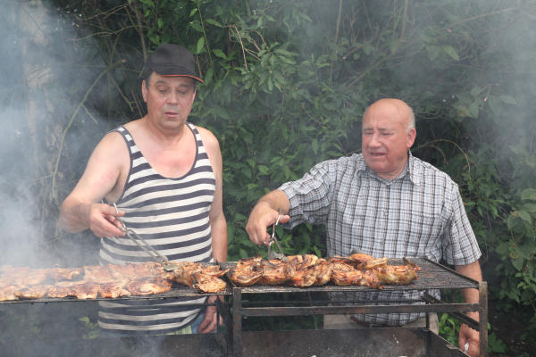portogues_mailes_grill_bericht