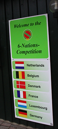 golf_anholt_symbol_6nationen_plakat_bericht