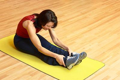 sport_fitness