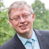 Dr. Kleinschneider sieht aus der Sicht der WFG keine Notwendigkeit für eine neue Stelle (Foto: WFG)