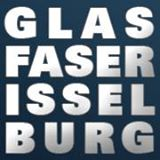 glasfaser_quadrat