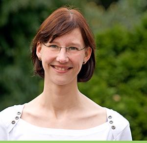 Silvia Heßling bietet eine Telefonsprechstunde an. (Foto: Privat)