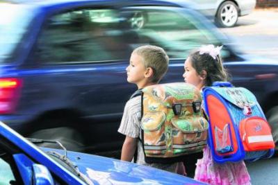Verwaltung teilt Schulbeginn mit