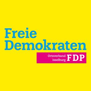 Radweg von Heelden nach Empel - FDP startet Anfrage