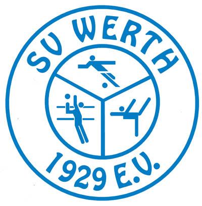 SV Werth entlässt Trainer Holger Wiggers