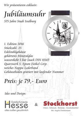 StadtfestS-2JPG-2