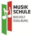 Neue Kurse an der Musikschule Isselburg