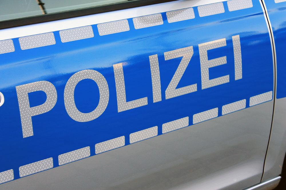 Falsche Polizisten scheitern bei Isselburger Bürgern