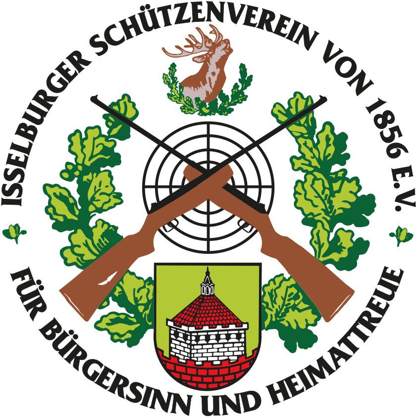 Isselburger Schützenverein lädt zur Mitgliederversammlung