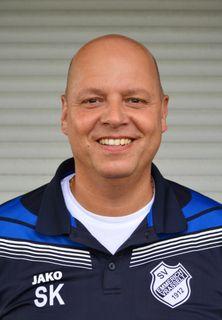 Trainerwechsel zur neuen Saison beim SuS Isselburg