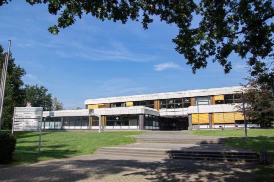 """""""Schule für Isselburg"""" plant mit einer Gesamtschule"""