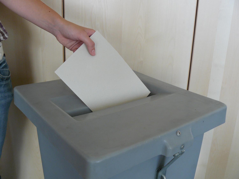 Die Kommunalwahl 2020 wirft ihre Schatten voraus