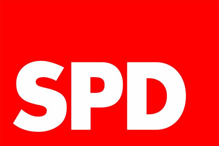 Neujahrsempfang des SPD-Ortsverein Isselburg