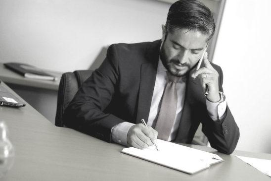 Hotline für eine kostenlose Corona-Rechtsberatung