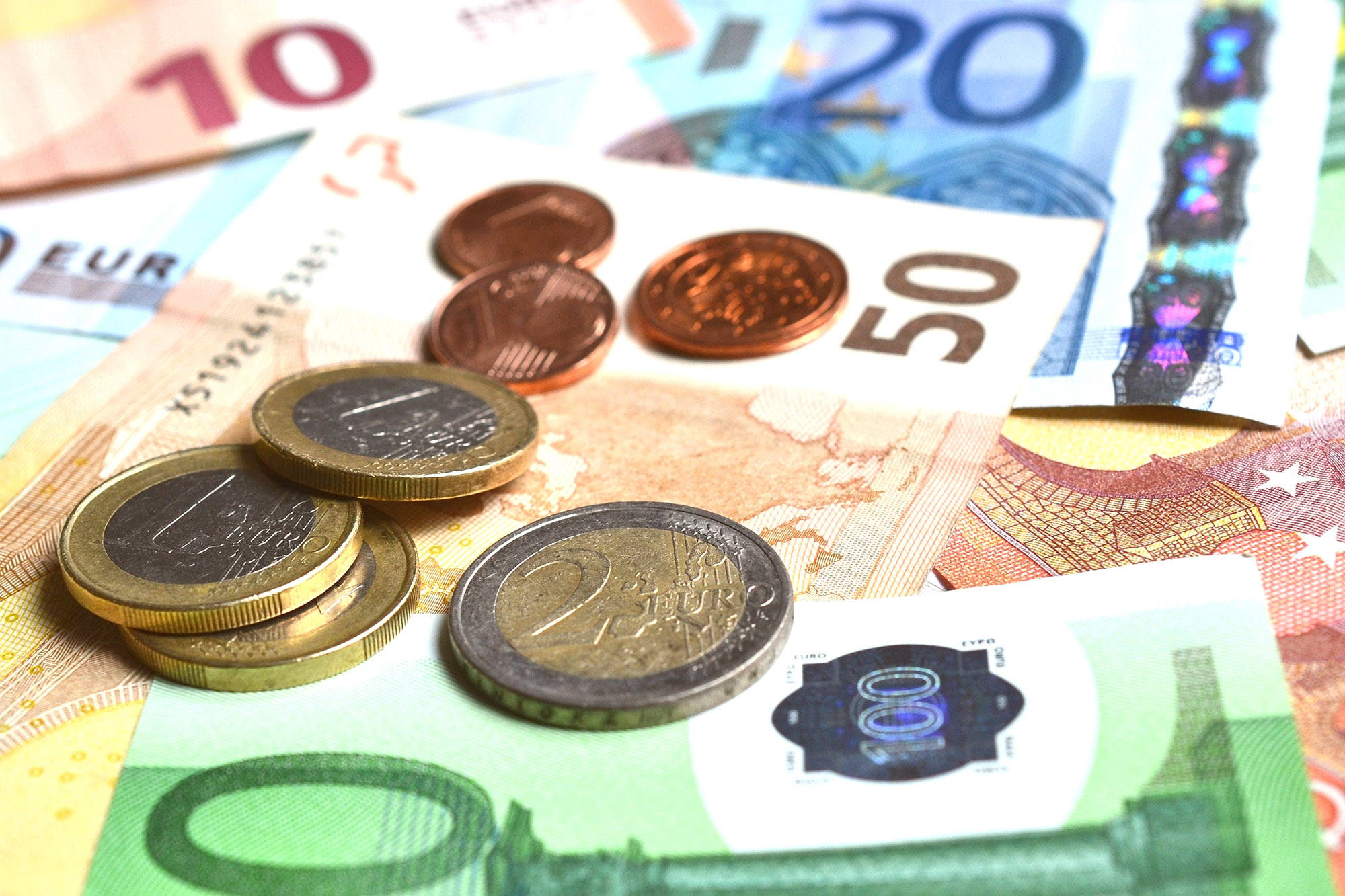Land NRW unterstützt das Augustahospital mit 507.000 Euro