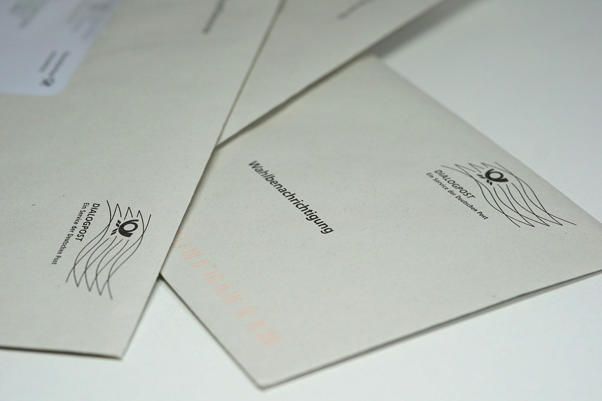 Ab dem 17. August können Briewahlunterlagen bei der Stadt Isselburg beantragt werden