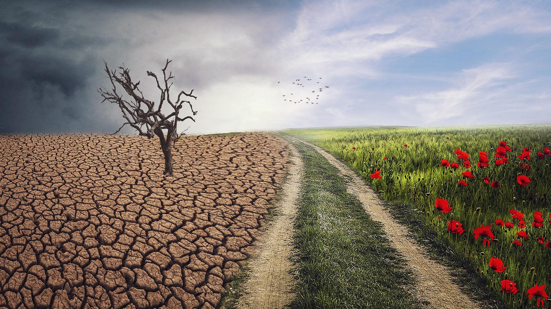 Klimakonzept für Isselburg