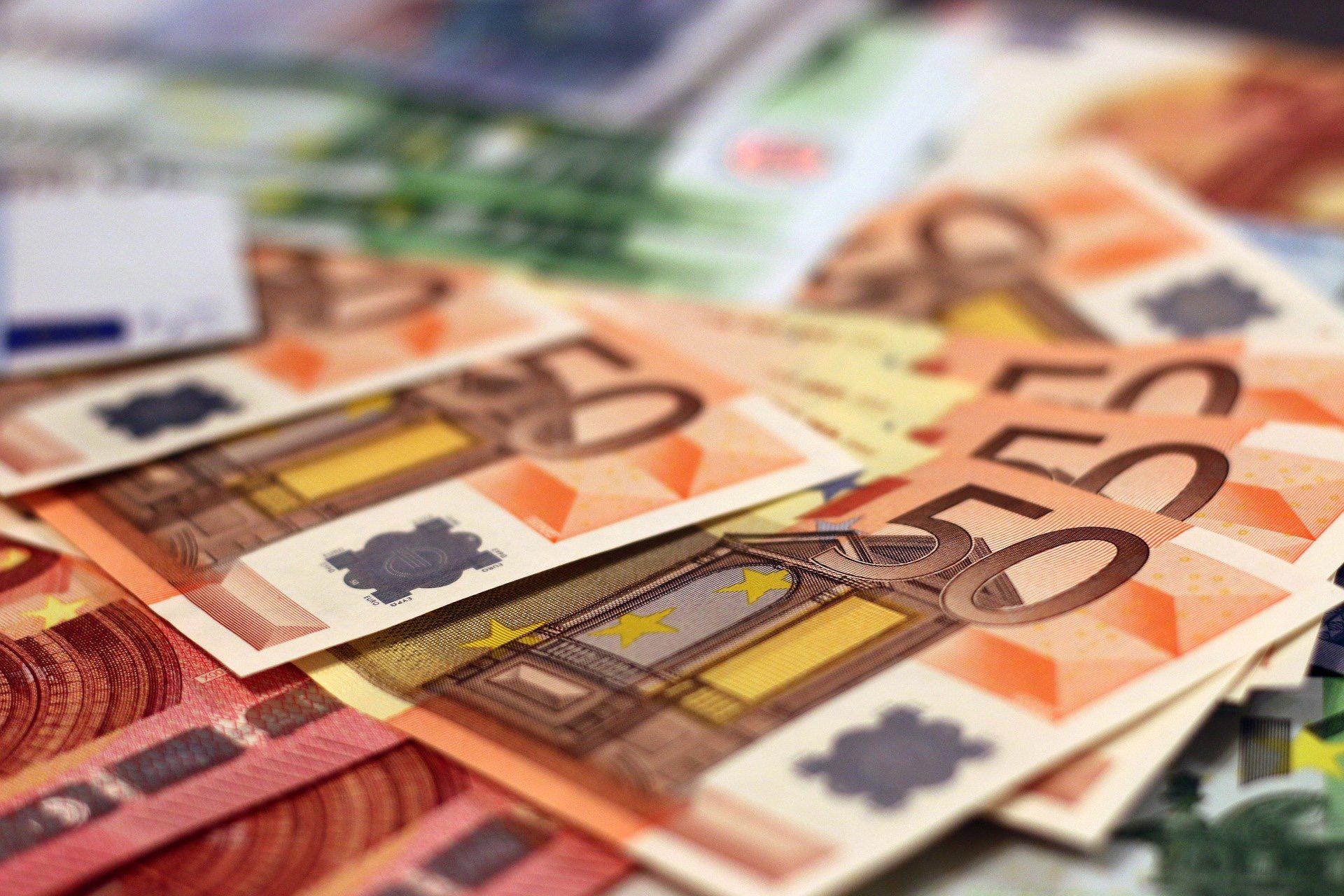 Rat billigt einstimmig den Haushalt 2021