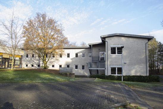 """Seltene Einigkeit im Stadtrat - Privatschule """"Weitblick"""" kann weiter planen"""