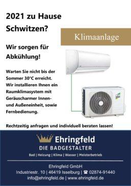 Frauenhofer-Institut testet Luftreiniger der VKF-Renzel