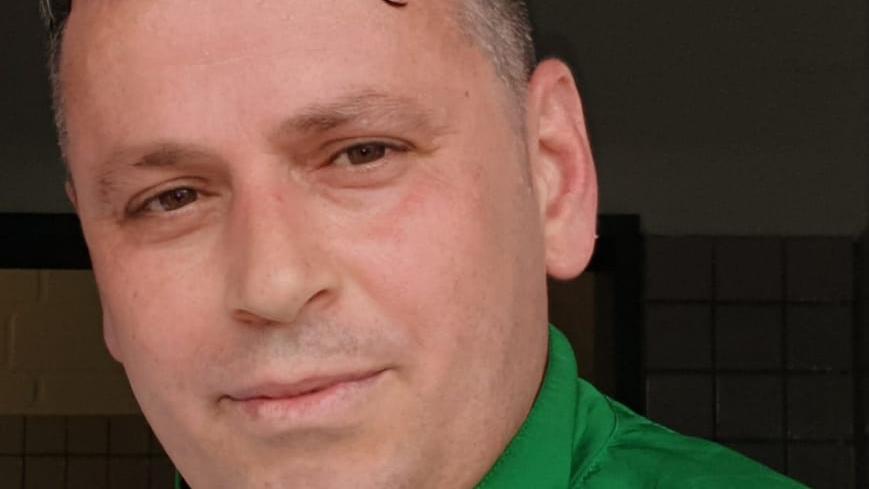 SuS bindet auch Co- und Torwarttrainer für ein weiteres Jahr