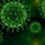 Corona: Seit vier Tage keine Neuinfektionen in Isselburg