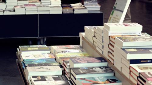 Bücherei St. Bartholomäus bietet Bestell- und Abholservice