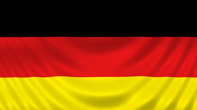 232 Menschen haben 2020 im Kreis Borken die deutsche Staatsangehörigkeit erhalten